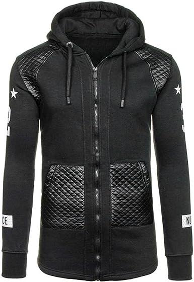 Nmch Women Winter Owl Pattern Print Warm Long Sleeve Hooded Sweatshirt Casual Lightweight Pullover Blouse Top