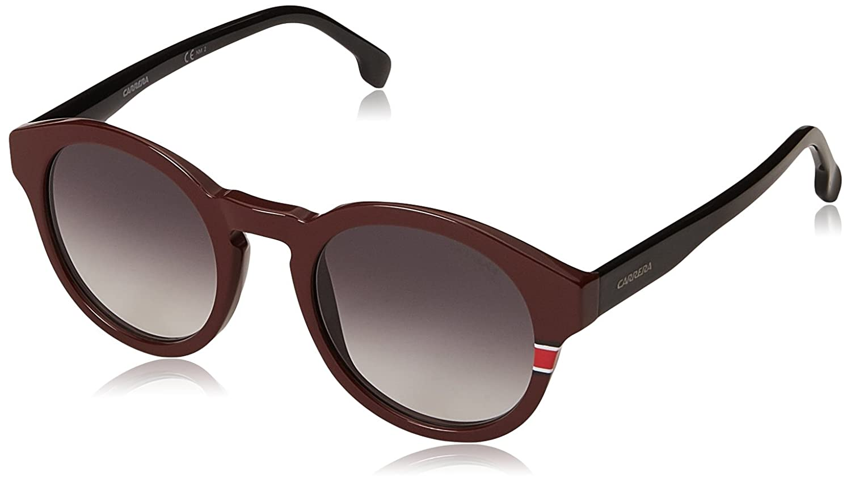 Carrera Herren Sonnenbrille 155S, Braun (DKHAVANA), 62