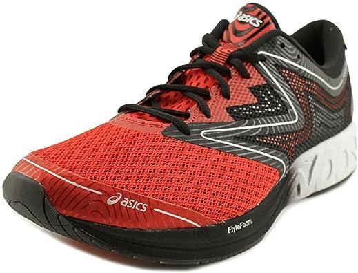 ASICS T722n 2301, Zapatillas de Deporte Unisex Adulto: Amazon.es: Zapatos y complementos