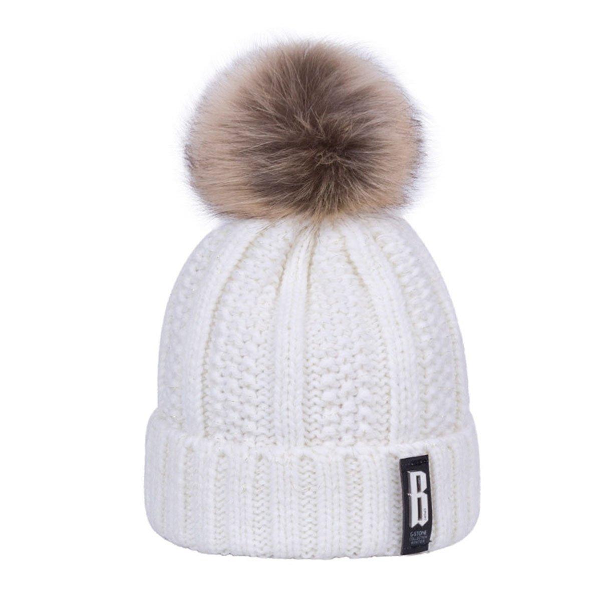 637a4729e86 Godea - Ensemble bonnet