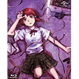 Animation - Serial Experiments Lain With English Audio Blu-Ray Box (4BDS) [Japan BD] GNXA-1159
