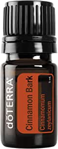 doTERRA - Cinnamon Bark Essential Oil - 5 mL