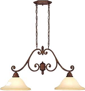 Amazon.com: Diseñadores pluma estilográfica 96132 sola luz ...