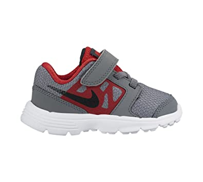Amazon Com New Nike Baby Boy S Downshifter 6 Athletic Shoe Grey