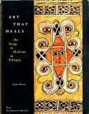 Art That Heals, Jacques Mercier, 0945802196