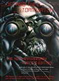 Stormwatch (The 40th Anniversary Force 10 Edition) (4CD/2DVD)