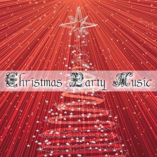 I Saw Three Ships (Christmas Songs)