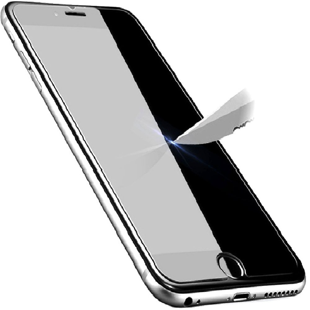 Iphone 6S Screen Protector Cellfair Tm Premium Tempered Glass Screen Protecto.. 12
