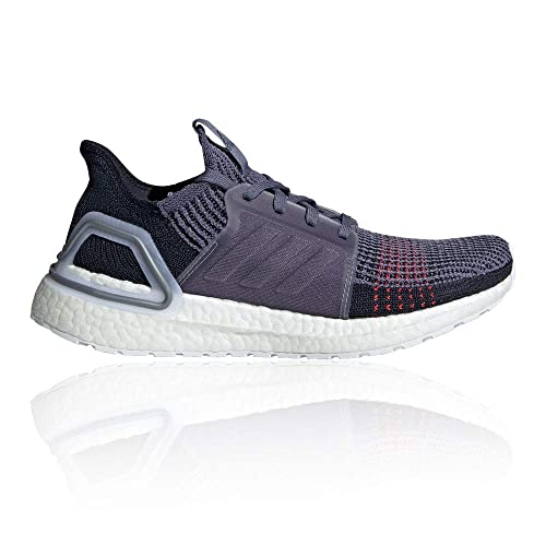 adidas Ultra Boost 19 Donna Blu: Amazon.it: Scarpe e borse