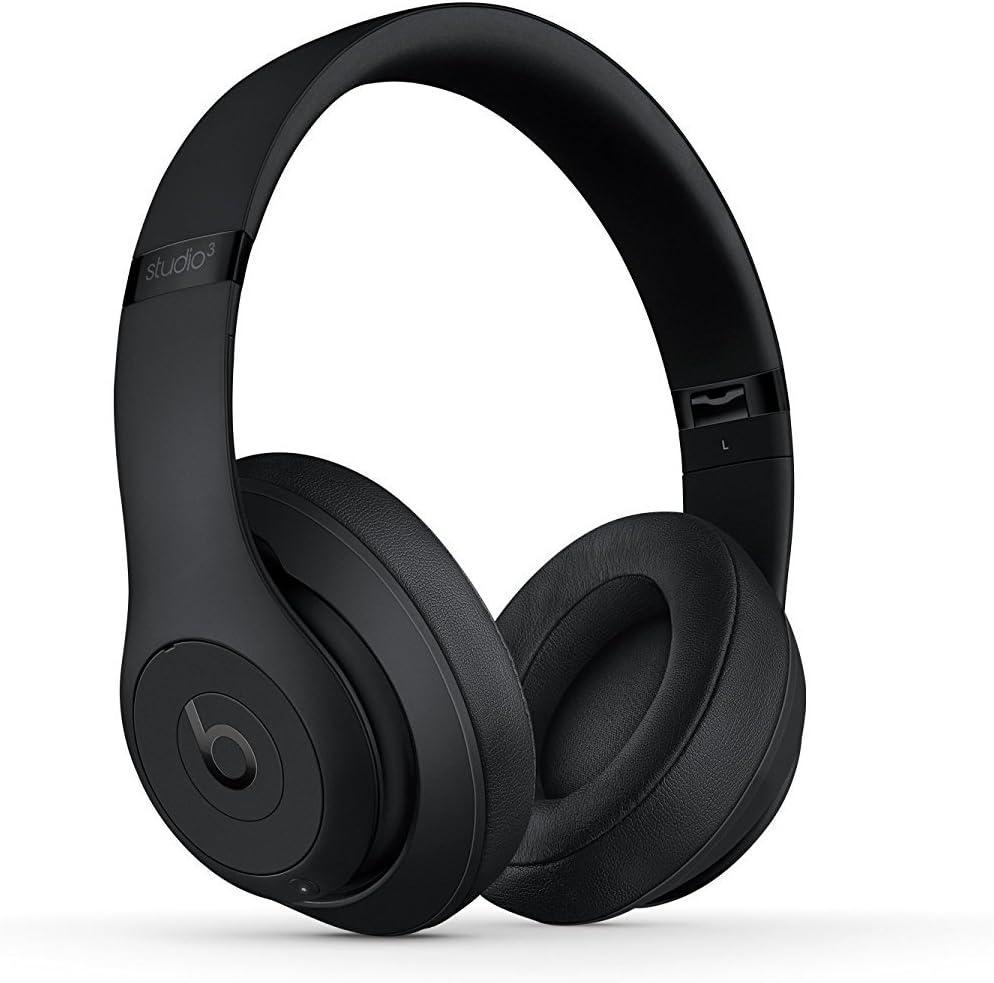 digitaltenz-Beats-Studio-Wireless-Over-Ear-Headphone