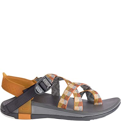 ae0f18289d074 Chaco Women's Z/Canyon 2 Sandals