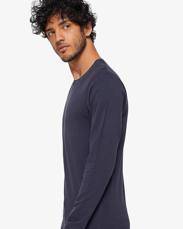 Jack and Jones Mens Basic O-Neck Tee  T-Shirt