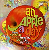More Pop Psych Sounds From the Apple Era 1968-1970