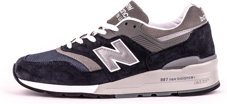 997s new balance