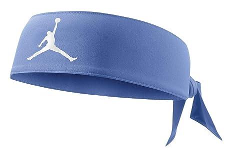 Nike Jordan Jumpman Dri-FIT - Corbata: Amazon.es: Deportes y aire ...