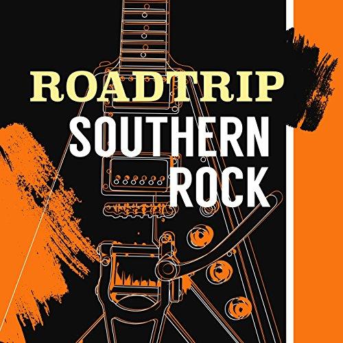 Road Trip: Southern Rock