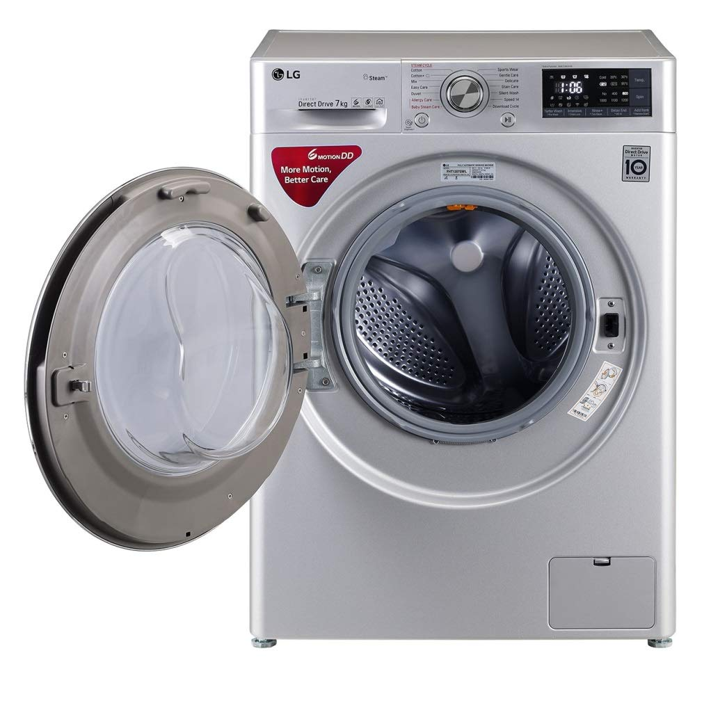 lg-fully-automatic-front-load-washing-machine-best