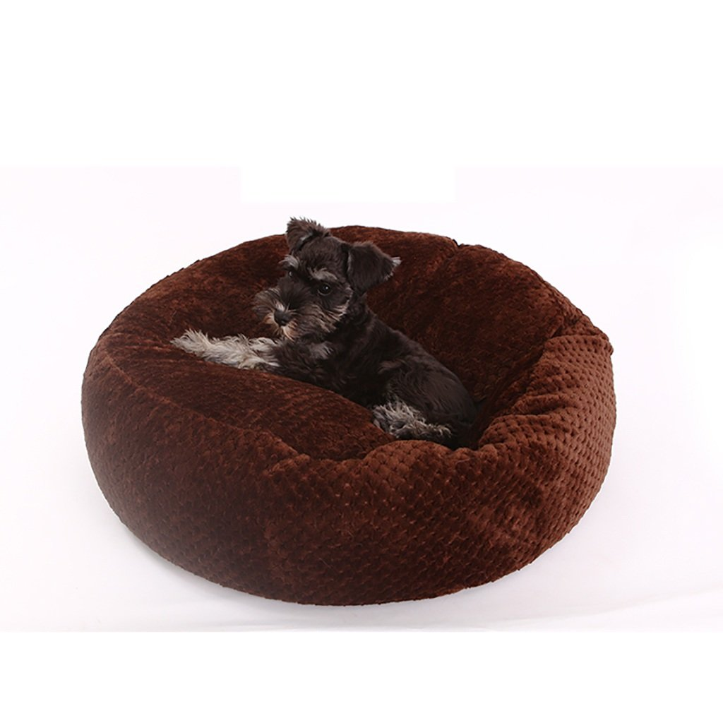 Dogs Bed House Cat Nest Mattress Cushion Sleeping Bag Small Dogs Best Pet Supplies Full Removable Wash Four Seasons Universal