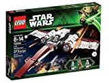 LEGO® Star Wars® Z-95 Headhunter Starfighter Spaceship w/ 3 Minifigures | 75004