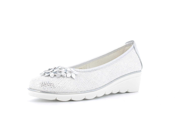 The FLEXX Shoes Collection   Ballerine Mocassini