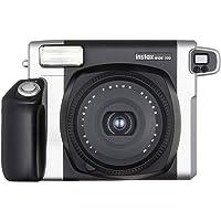 Câmera Instantânea Fujifilm Instax Wide 300