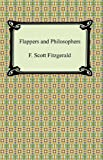 Bargain eBook - Flappers and Philosophers  with Biographi