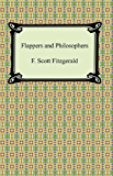 Flappers and Philosophers [with Biographical Introduction] (English Edition)