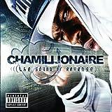 Turn It Up (Album Version (Explicit)) [feat. Lil' Flip] [Explicit]