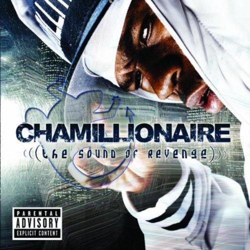 Chamillionaire feat. Krayzie Bone - Ridin