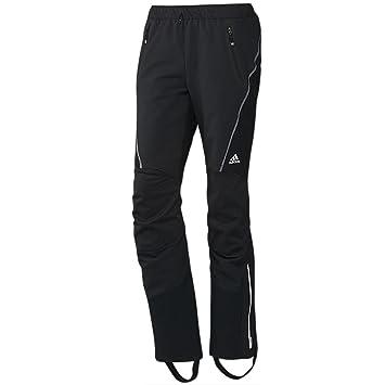 Performance Pantalon Fr Homme 50 Ski Noir De Adidas 7zUpZwxqw