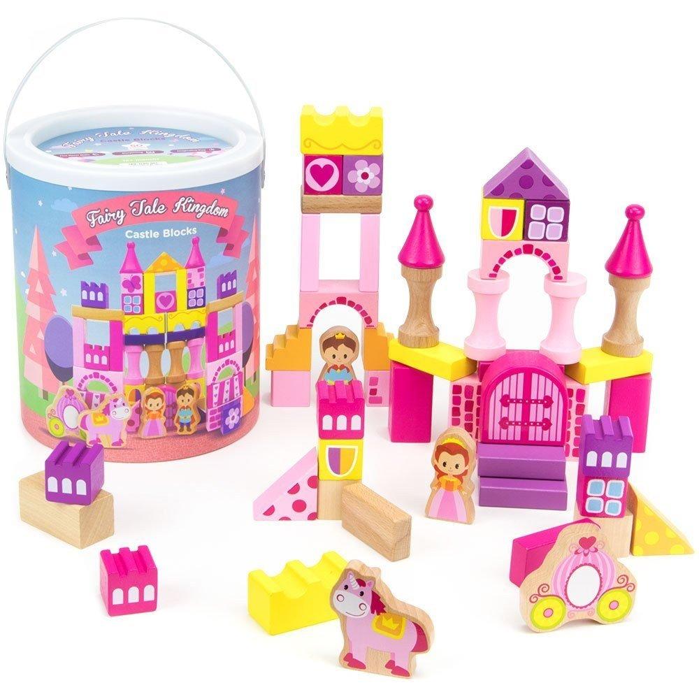 トミカチョウ プレイセットおもちゃ、50個プリンセスPrince Fairy Fairy Tale Kingdom Kingdom Kidsプレイセットおもちゃ Tale B07BD49DDC, プラネットスポーツ:18f14ad8 --- a0267596.xsph.ru