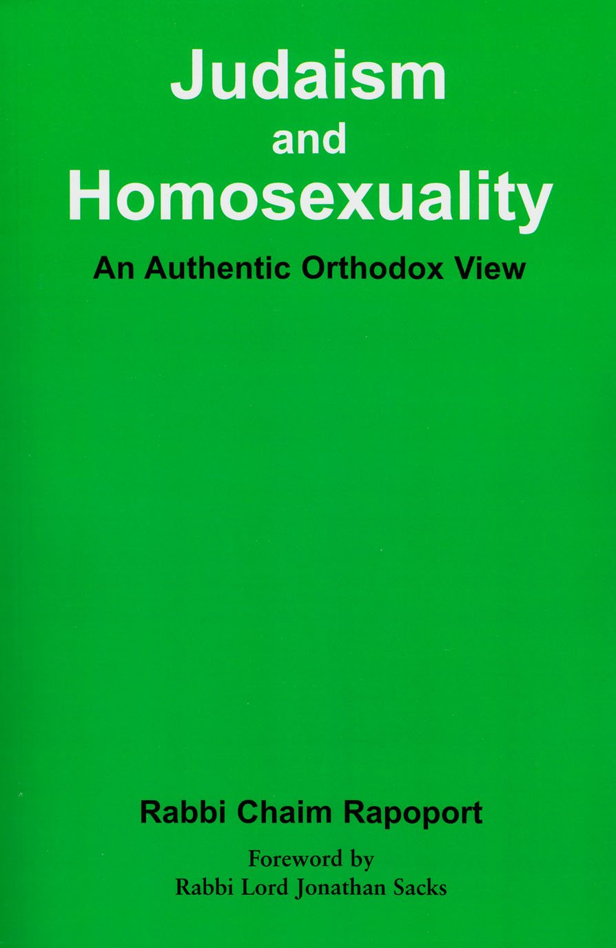 Is homosexuality inborn or acquired