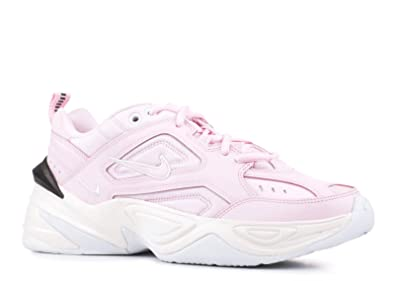 Nike W M2k Tekno, Scarpe da Ginnastica Donna: Amazon.it ...