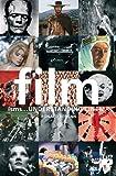 Film...Isms: Understanding Cinema (Isms Series)