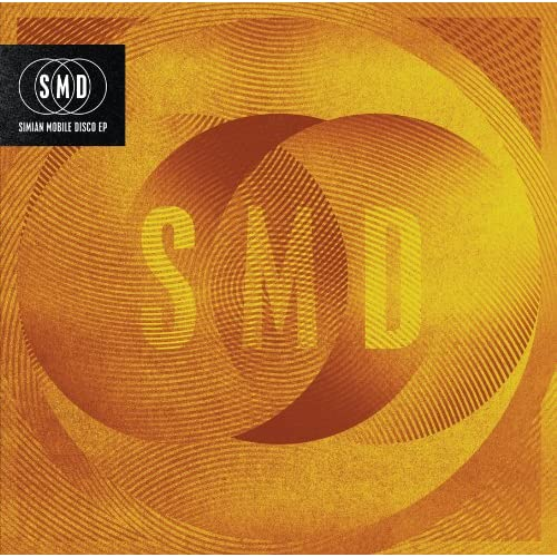 simian mobile disco synthesise mp3 You have requested the file: name: simian mobile disco - synthesise [clapcrateme]mp3 size: 1131 mb uploaded: 28-10-2017 11:31 last download: 09-12-2017 22:00.