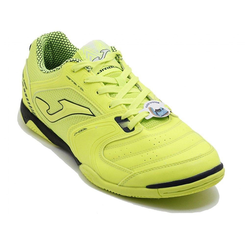 Joma Dribling 711, Chaussures de Futsal Futsal de Homme 98c1d1