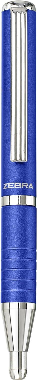 Zebra Pen 82412 1.00mm Expandz - Blue