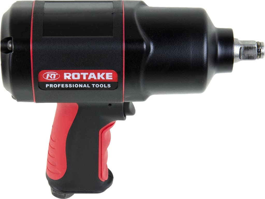 """NEW 1//2/"""" Drive Air Ratchet Wrench pneumatic tool"""