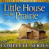 Little House On Prairie complete series