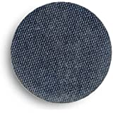 Non Slip Rubber Pad Will Hold Almost Anything In Place (Pkg/36)