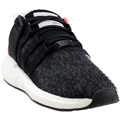 Adidas EQT SUPPORT 93 17 - BB1234 ace15d5ee3