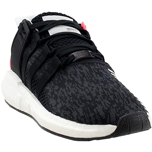 | adidas EQT Support 9317 | Shoes