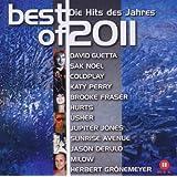 Best of 2011-Hits des Jahres