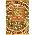 The Cambridge Companion to the Qur'ān (Cambridge Companions to Religion) (English Edition)