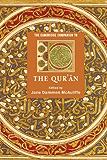 The Cambridge Companion to the Qur'ān (Cambridge Companions to Religion)