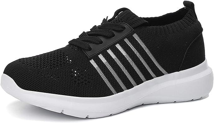 lightweight neutral running shoes
