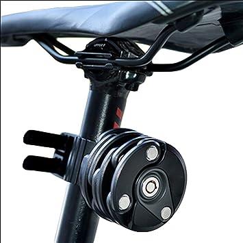 Seguridad Bicicleta De Montaña Equipo De Protección Ciclismo ...