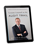 Lessons Learned on the Audit Trail - eBook (English Edition)