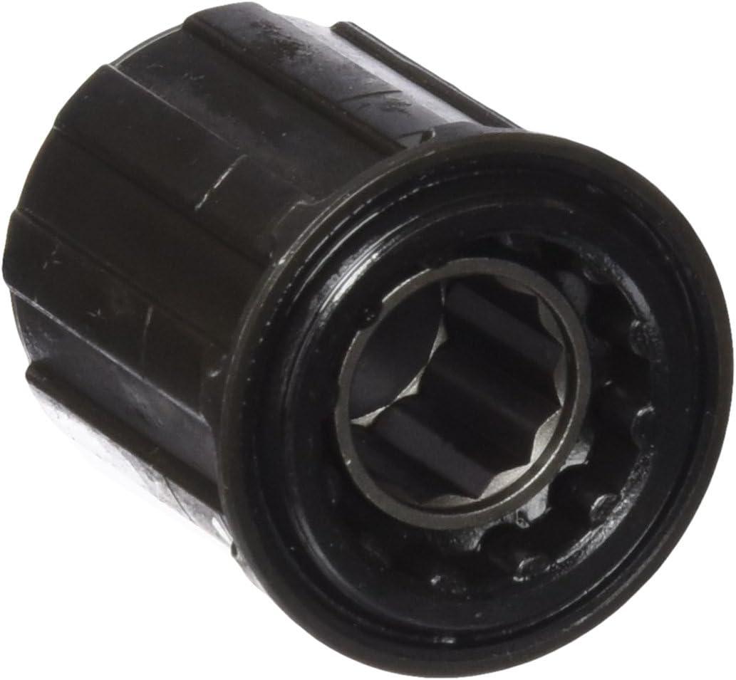 Shimano 49398060 - Nucleo Cassette Fh-6800 Ultegra 10-11V.