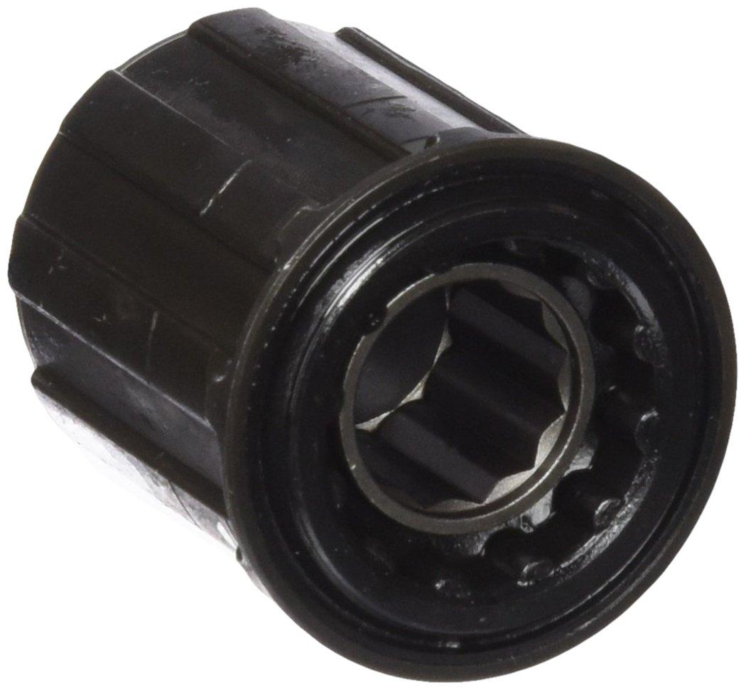 Shimano 49398060 - Nucleo Cassette Fh-6800 Ultegra 10-11V. Y49398060